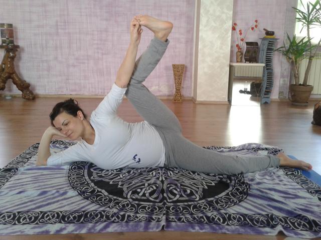 centro_yoga_kurmamarga_melzo_3