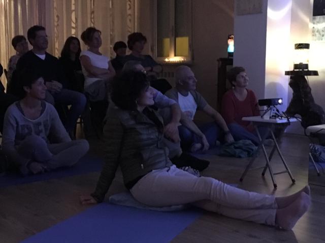 centro_yoga_kurmamarga_melzo_37