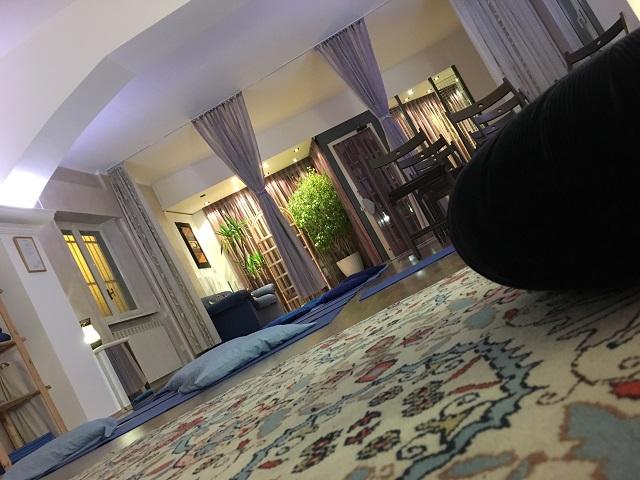 centro_yoga_kurmamarga_melzo_40