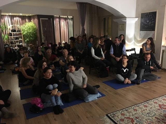 centro_yoga_kurmamarga_melzo_41