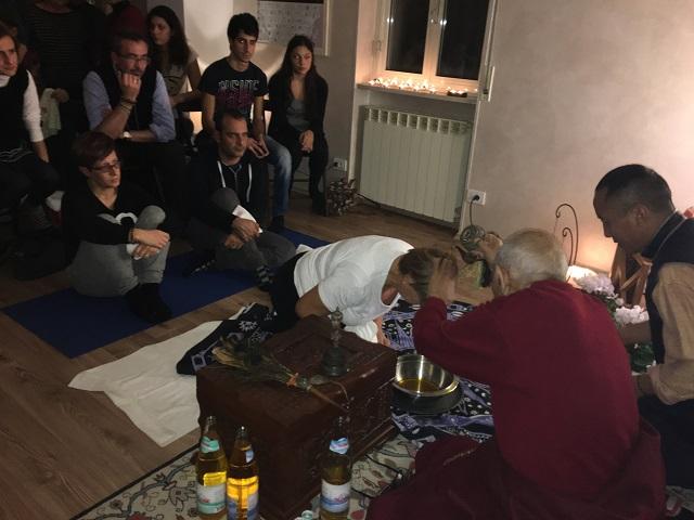 centro_yoga_kurmamarga_melzo_42