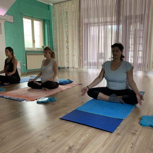 Centro_yoga_in_gravidanza