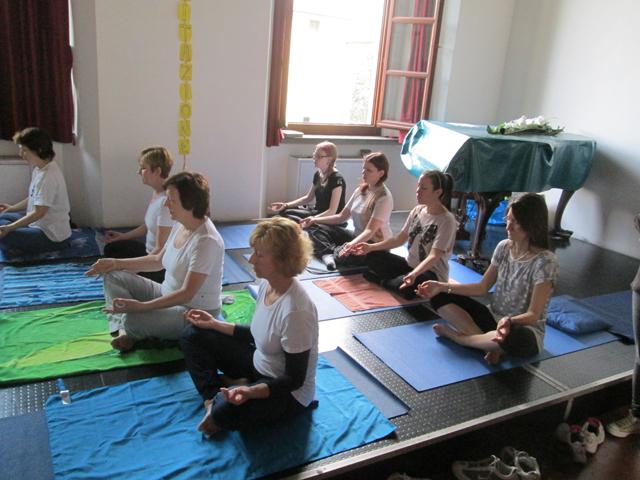 centro_yoga_kurmamarga_melzo_12