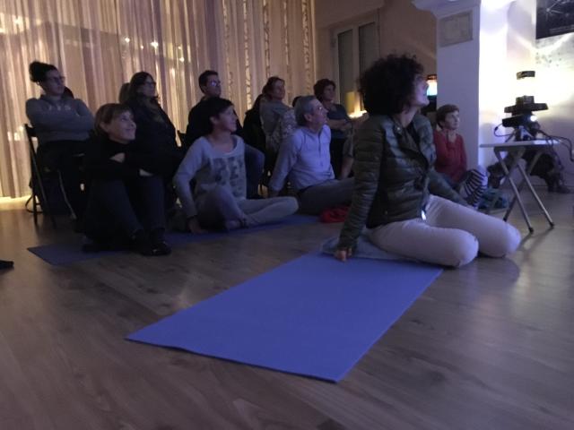 centro_yoga_kurmamarga_melzo_39