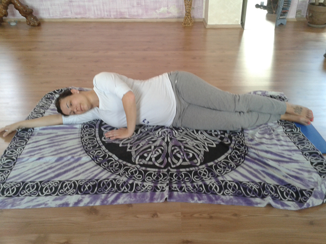 centro_yoga_kurmamarga_melzo_4