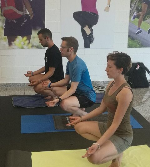 centro_yoga_kurmamarga_melzo_49