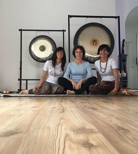 centro_yoga_kurmamarga_melzo_50