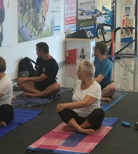 centro_yoga_kurmamarga_melzo_51