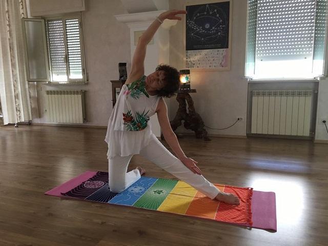 centro_yoga_kurmamarga_melzo_53