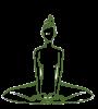 Centro-Yoga-Kurmamarga-Melzo-icona-03