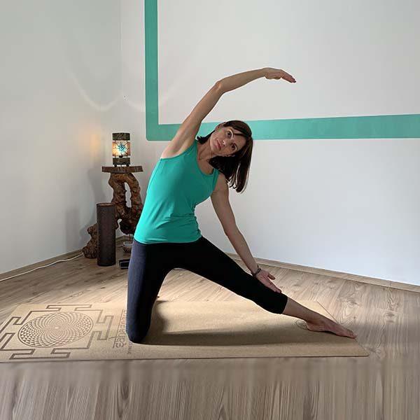 Centro_Kurmamarga_Hatha_yoga_01